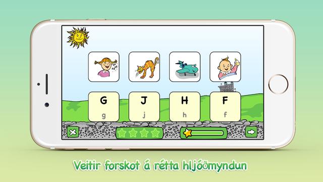 screen640x640 (3)